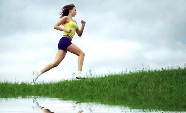 Простые шаги к успеху в похудении