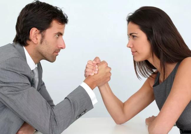 Почему возникают проблемы в отношениях у людей?