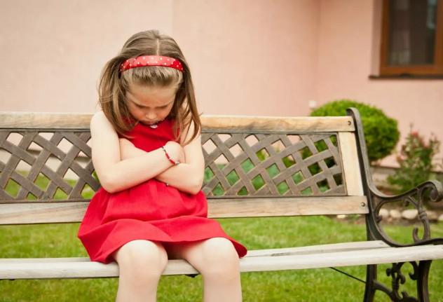Что делать, уступать или не уступать капризам малыша, советы родителям