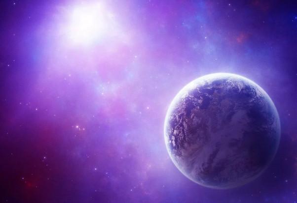Крутые цитаты про космос и любовь о людях