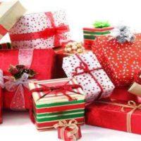 Статусы про 1 декабря