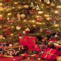 Статусы про 1 декабря для одноклассников