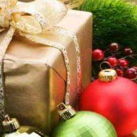 Цитаты про декабрь и любовь