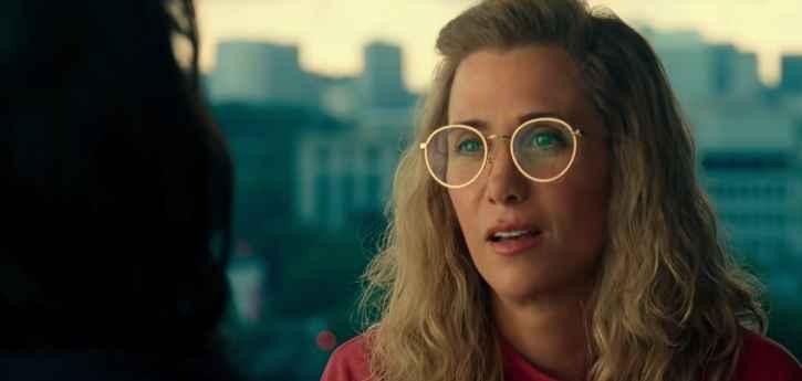 Фото из фильма Wonder Woman 1984 №2