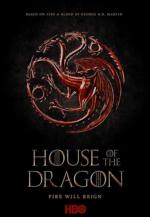«Дом дракона» House of the Dragon — Цитаты из сериала + Фото